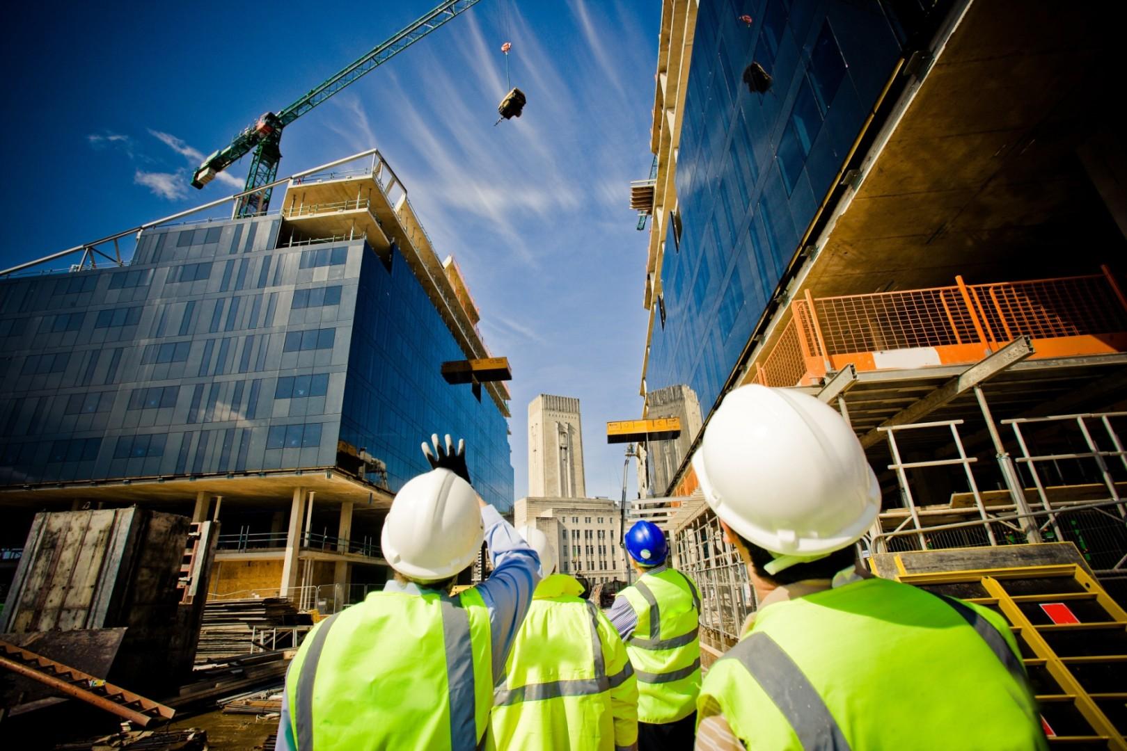 Impresa edile milano finestre e serramenti ristrutturazione bagno e sostituzione pavimentazioni - Sostituzione finestre milano ...
